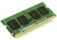 KINGSTON RAM, DDR3, 4GB, SO-DIMM