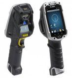 Zebra TC8000 Premium, 2D, ER, BT, WLAN, NFC, Disp., hot-swap, Android