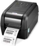 TSC TX300, 12 Punkte/mm (300dpi), Disp., TSPL-EZ, USB, RS232, Ethernet