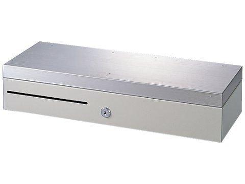 Toshiba Tec Springdeckellade 5 Schein 8 Drwst 56